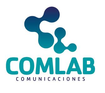Comlab Perú Adara Formación